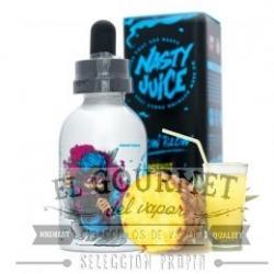 Nasty Juice Slow Blow 50ml