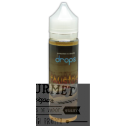 Drops Fausto's Deal 50ml