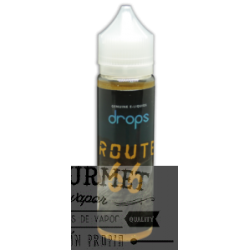 Drops Route 66 10ml