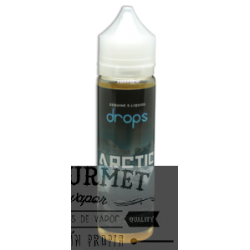 Drops Black Djinn 10ml