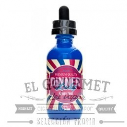Dinner Lady Berry Tart 50ml