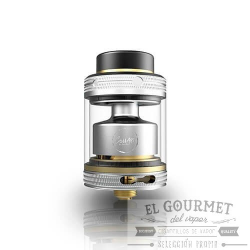 Rta Coilart Mage V2 2ml