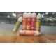 Liqua Cool Lychee Mix&Go! 50ml