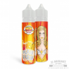 JACKS VAPE MANDARIN 50ML