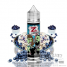 Vapemoniadas Z-Liquid 50ml