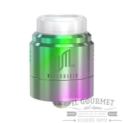 Vandy Vape WidowMaker