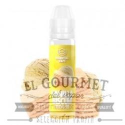 Bombo Essential Vanilla Biscuit 50ml