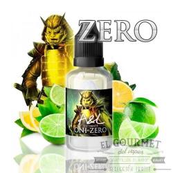 Aroma A&L Ultimate Oni Zero 30ml