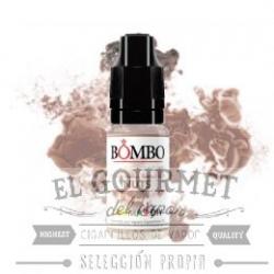 Bombo Aroma Nuts 10ml