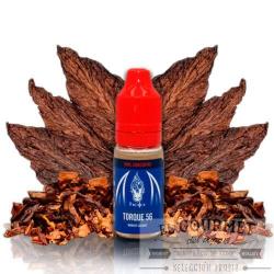 Aroma Halo Blue Torque56 10 Ml