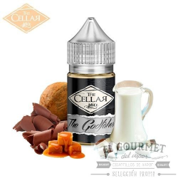 Aroma The Cellar God Father 30ml