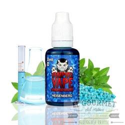 Aroma Vampire Vape Heisenberg 10ml Frio.