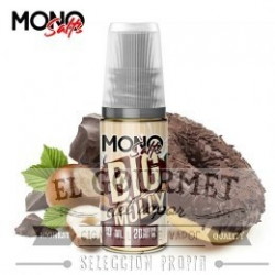 SALES MONO EJUICE BIG MOLLY 10ML