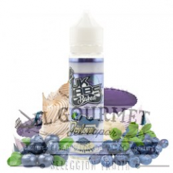 UK Labs Baked Blueberry Pavlova 50ml