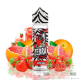 Zebra Juice Refreshmentz Super Soda 50ml