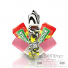 Zebra Juice Sweetz Drumstick 50ml