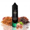 Legends Blend Hazelnut Tobacco 50ml
