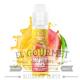Bombo Essential Mango Juice 50ml