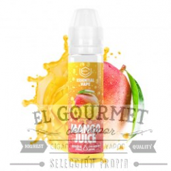 Bombo Essential Mango Juice 50ml