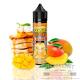 Pancake Factory Mango And Cream 50ml