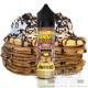 Pancake Factory Snikkers 50ml