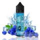 Icenberg Blue Rapsberry 50ml