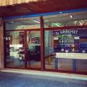 El Gourmet del Vapor - Lleida